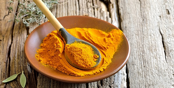 How Much Turmeric Is Good For You?