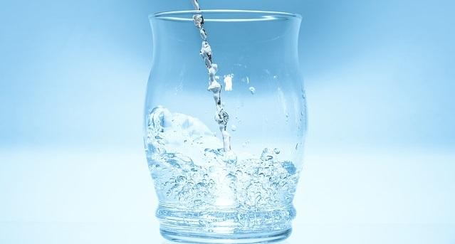 The Importance of Drinking Clean Water